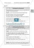 Erweiterung der Rechenfähigkeit: Mit Mathegeschichten durch das Jahr Preview 9
