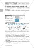 Forensische Methoden: Haut Preview 11