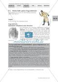 Forensische Methoden: Haut Preview 6
