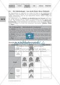 Forensische Methoden: Haut Preview 7