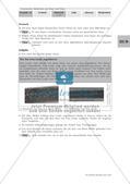 Forensische Methoden: Haar Preview 7