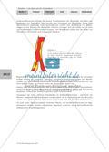 Bestandteile des Zigarettenrauches und Auswirkungen auf die Gesundheit Preview 7