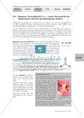 Bestandteile des Zigarettenrauches und Auswirkungen auf die Gesundheit Preview 8