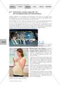 Bestandteile des Zigarettenrauches und Auswirkungen auf die Gesundheit Preview 9