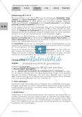 Symptome und Krankheitsverlauf von Hämophilie, Mukoviszidose und Chorea Huntington Preview 4
