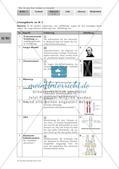 Genetik: Einschätzung und Erweiterung des  eigenen Wissensstandes Preview 7