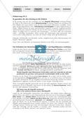 Ökosystem Teich: Einstieg Preview 2