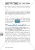 Evolutionstheorien und -faktoren Preview 10