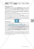Entwicklung der Seidenspinner Preview 9