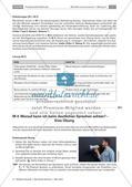 Geschäftliche Telefonate - Sitzhaltung und Stimmeinsatz Preview 3