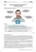 Geschäftliche Telefonate - Sitzhaltung und Stimmeinsatz Preview 4