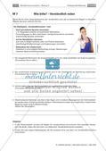 Geschäftliche Telefonate - Ergebnisorientierung Preview 2