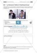Geschäftliche Telefonate - Ergebnisorientierung Preview 3