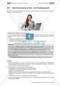 Geschäftliche Telefonate - Ergebnisorientierung Preview 4