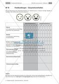 Geschäftliche Telefonate - Ergebnisorientierung Preview 5