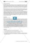 Geschäftliche Telefonate - Ergebnisorientierung Preview 6