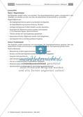 Geschäftliche Telefonate - Ergebnisorientierung Preview 7