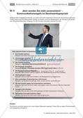 Geschäftliche Telefonate - Umgang mit Beschwerden Preview 1