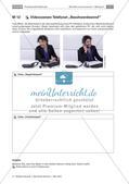 Geschäftliche Telefonate - Umgang mit Beschwerden Preview 2