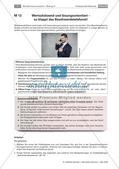 Geschäftliche Telefonate - Umgang mit Beschwerden Preview 3