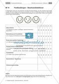 Geschäftliche Telefonate - Umgang mit Beschwerden Preview 4