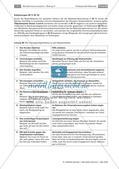 Geschäftliche Telefonate - Umgang mit Beschwerden Preview 5