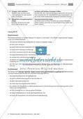 Geschäftliche Telefonate - Umgang mit Beschwerden Preview 6