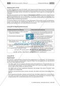 Geschäftliche Telefonate - Zielführende Äußerung von Wünschen Preview 5