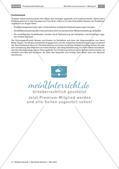 Geschäftliche Telefonate - Zielführende Äußerung von Wünschen Preview 6