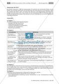 Gelungene Bewerbung - Analyse einer Stellenanzeige Preview 3