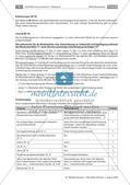 Lernerfolgskontrolle - Vereinfachen von Behördensprache Preview 2