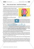 5-Schritt-Lesemethode: Schritt 1 und 2 - Überfliegen eines Textes und Fragen stellen Preview 1