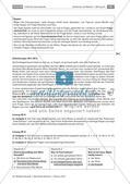 5-Schritt-Lesemethode: Schritt 1 und 2 - Überfliegen eines Textes und Fragen stellen Preview 5