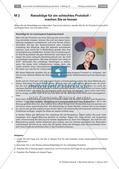 Merkmale und formale Anforderungen eines Protokolls Preview 2