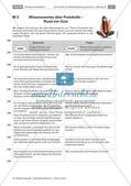 Merkmale und formale Anforderungen eines Protokolls Preview 3