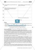 Merkmale und formale Anforderungen eines Protokolls Preview 4