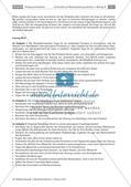 Merkmale und formale Anforderungen eines Protokolls Preview 5