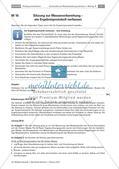 Protokoll: Schreibübungen Preview 3