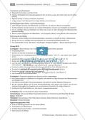 Protokoll: Schreibübungen Preview 4