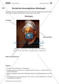 Renaissance: Das Ideal des Universalgelehrten Preview 2