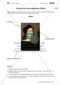 Renaissance: Das Ideal des Universalgelehrten Preview 3