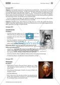 Renaissance: Das Ideal des Universalgelehrten Preview 6