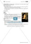 Renaissance: Das Ideal des Universalgelehrten Preview 7