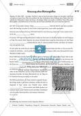 Friedrich II. von Hohenstaufen: Friedensvertrag im Heiligen Land Preview 1