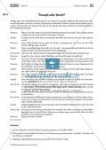 Friedrich II. von Hohenstaufen: Friedensvertrag im Heiligen Land Preview 2
