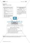 Friedrich II. von Hohenstaufen: Friedensvertrag im Heiligen Land Preview 4