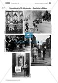 Von der Weimarer Republik bis zur Wiedervereinigung Preview 1