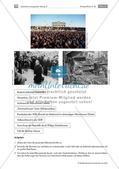 Von der Weimarer Republik bis zur Wiedervereinigung Preview 2