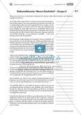Geschichtsunterricht kritisch hinterfragt – eine Podiumsdiskussion Preview 3