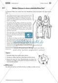 Mittelalter: Das Leben eines Leibeigenen Preview 1